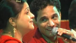 Some video clips at Viram hotel Bhuj - Kutchh - YouTube