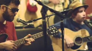 "Dr. Dog ""Do the Trick"" At: Guitar Center"
