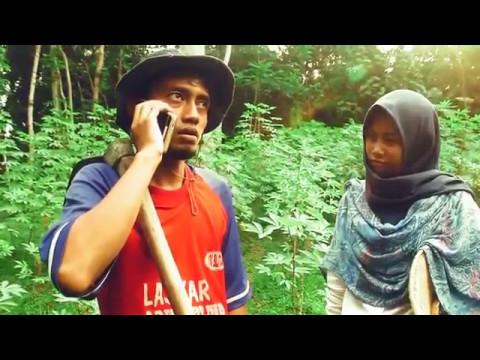 Video Manajer Zakat & Wakaf UIN Tulungagung