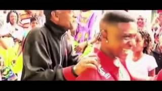 Lil Boosie ft. Lil Trill: The Rain