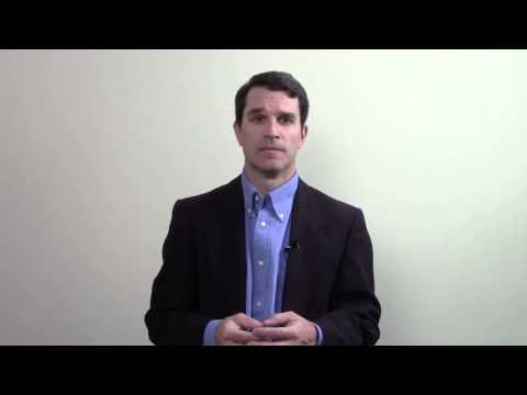 mp4 Hiring Laws, download Hiring Laws video klip Hiring Laws