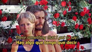 Take good care of my baby  - The Beatles (LYRICS/LETRA) [Original]