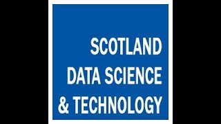 Scotland Data Science & Technology Meetup - What can Data Scientists learn from DevOps & Modelling: