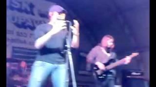 Video Hymna
