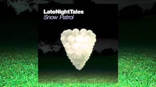 TV On The Radio - Family Tree (Late Night Tales: Snow Patrol)