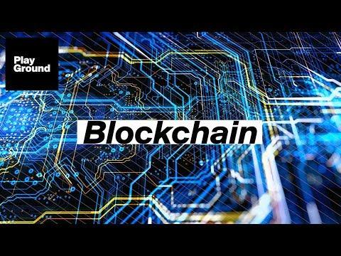 Bitcoin trader australia bejelentkezés