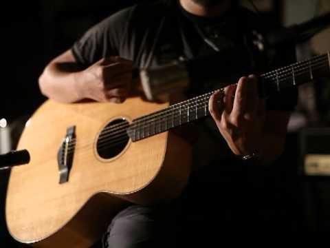Take the Box chords & lyrics - Amy Winehouse