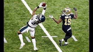 NFL Opening Play Interceptions || HD