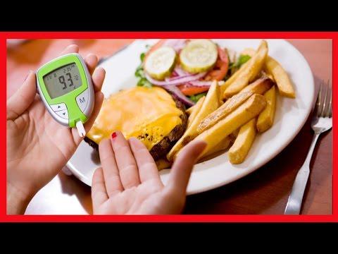 Que recursos são características da diabetes mellitus