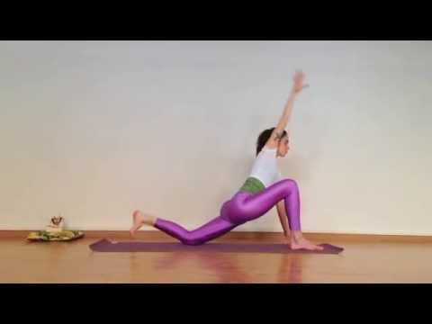 Trattamento del mal di schiena senza compresse