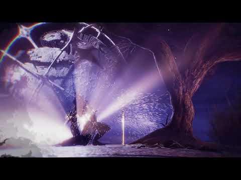 The Sacrifice 'Umbra' E3 Trailer