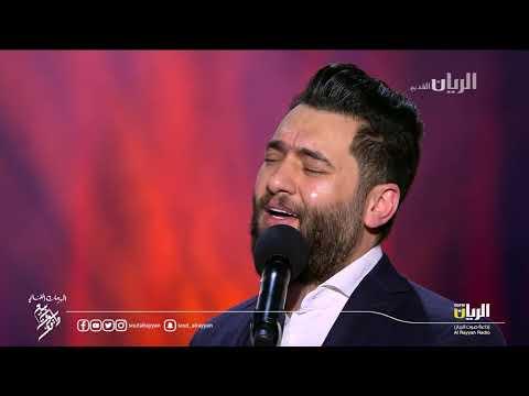 اوراس ستار - يامحمد | مهرجان ربيع سوق واقف ٢٠١٨