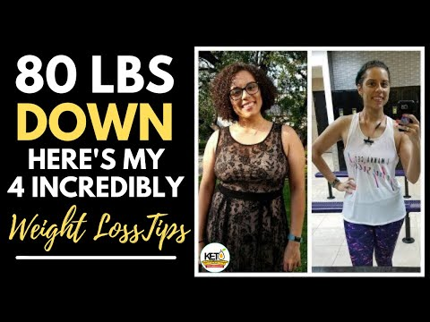 diy prarasti svorio