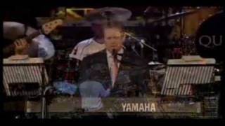The Warmth of the Sun - Brian Wilson/Eric Clapton