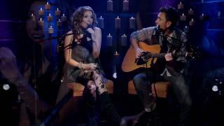 <b>Sarah Buxton</b>  That Kind Of Day  Acoustic Music Video W/ Jedd Hughes HD