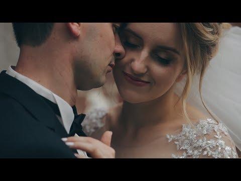 Breath Studio | Весільне відео, відео 19
