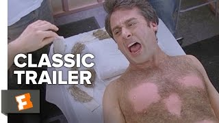 Trailer of The 40 Year Old Virgin (2005)