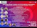 Download Lagu Dr  Ahmad Ridwan Tentowi, SH, MH: INDONESIA SEBAGAI POROS MARITIM DUNIA Mp3 Free