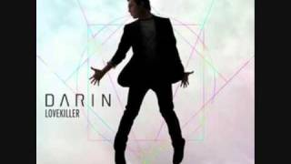 Darin - Endless Summer 2010 - HQ