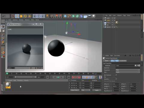 Magic Preview – Nitro4d