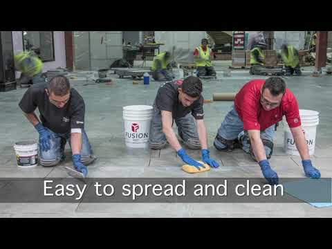 Forming Concrete Counter Tops