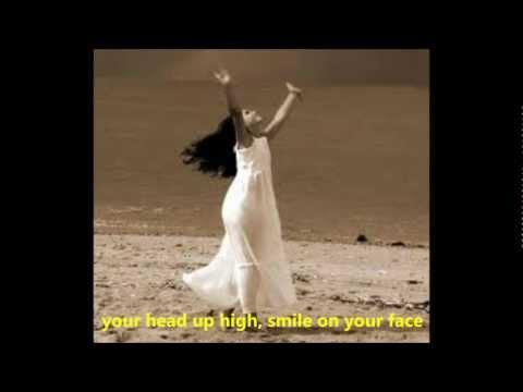 Your Love - Gita Gutawa ft. Delon (with lyric)