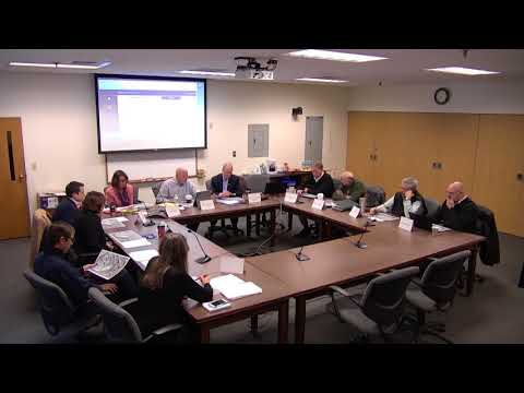 12.01.17 Economic Development Commission
