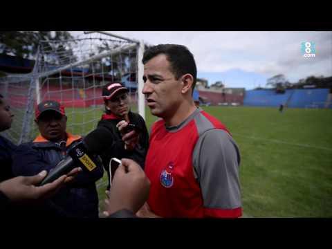 Marco Pappa habla de su regreso al fútbol internacional