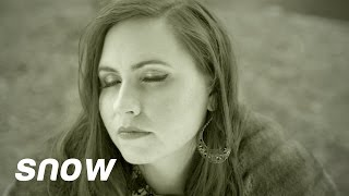 "Mary Morris - ""Snow"" an Adele ""Hello"" Parody (OFFICIAL MUSIC VIDEO)"