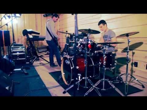 Chilliguns - Chilliguns 27/6/2015 Live