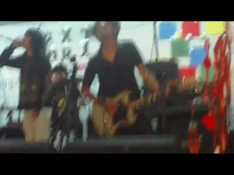 Excalibur @ Amik Hass, 18 Februari 2012.mp4