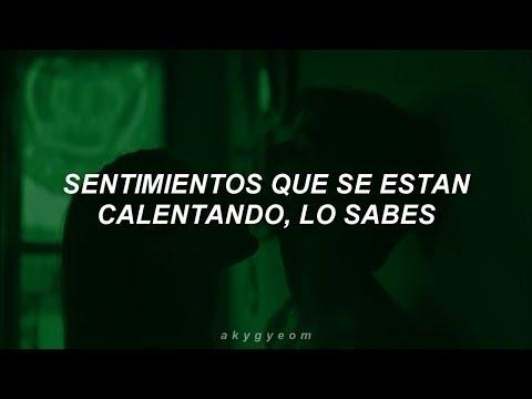 Deepshower ft JB - Higher (Sub Español)