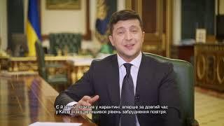 """""""Объектив-новости"""" 18 марта 2020"""