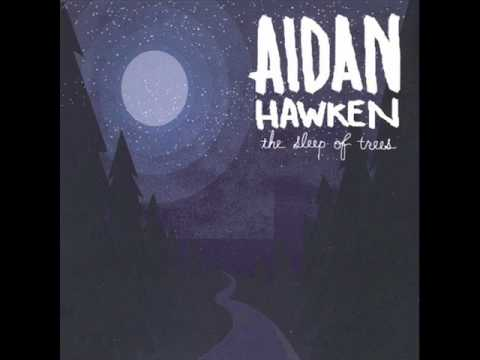 Aidan Hawken - Pillows & Records