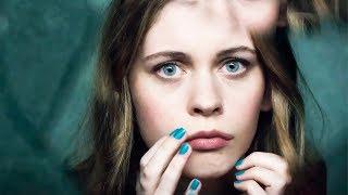 Невинные (1 сезон) — Русский трейлер (Субтитры, 2018)