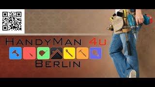 Handyman 4U Berlin