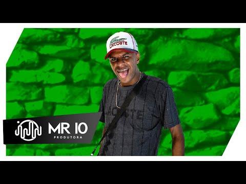 MC Denis Original - Mais Uma Pedrada ( DJ Dubom )