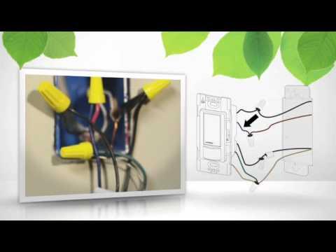 lutron ms ops5m wh pir occupancy sensor 900 sq ft 120 volt. Black Bedroom Furniture Sets. Home Design Ideas