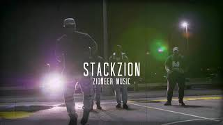 StackZion, Ques Thorough, I_Glow #Promo - \