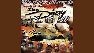 Thug Luv (feat. E.S.G. & D-Gotti)