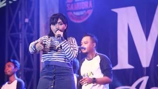 Download lagu Syahiba Saufa Bantalan Tangane Mp3