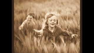 Çocuklar Gibi (Sabahattin Ali -Ali Kocatepe -Sezen Aksu)