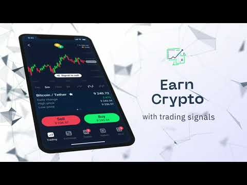 Cryptocurrency trading apps in india