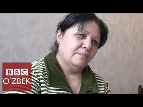 ббс узбек янгиликлари