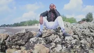 MIMI NA WEWE MILELE BY SIFAELI MWABUKA.
