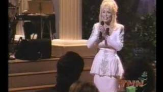 "Dolly Parton ""Precious Memories"""