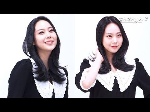 박보인 배우,