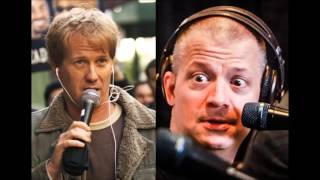 OPIE VS. JIM NORTON - EPIC ON AIR FIGHT!! 12/01/15