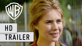 Willkommen bei den Hartmanns Film Trailer