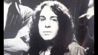 Ronnie James Dio - Killing the Dragon